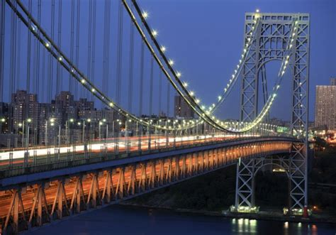 New Jersey : Clyde & Co (en)