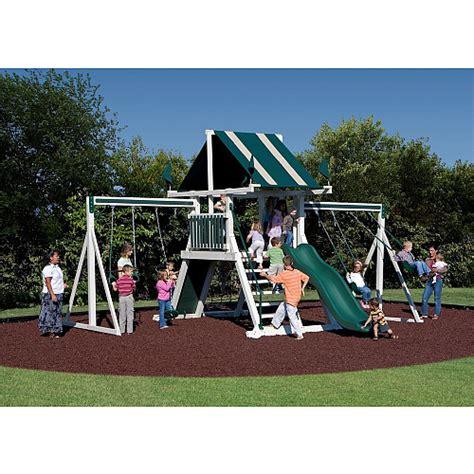 toys r us swing set sale festival playset installer the assembly pros llc