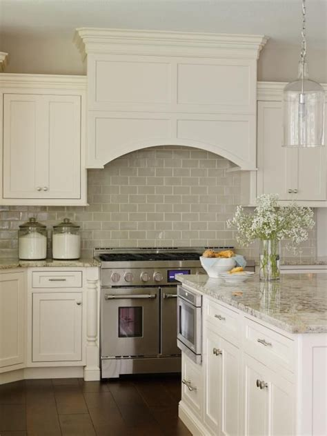 backsplash tile ideas for more attractive kitchen traba see the beautiful neutral subway tile backsplash in this