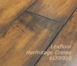 Rustic Wide Plank Flooring Wide Plank Rustic Laminate Flooring Chez Moi