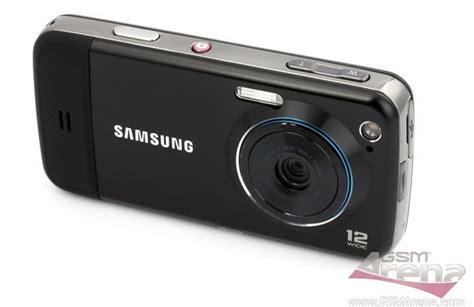 nokia 12 megapixel phone samsung s 12 megapixel m8910 pixon12 cellphone tries to