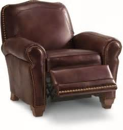 Lazy Boy Chair Recliner by 17 Best Ideas About Lazy Boy Chair On Purple