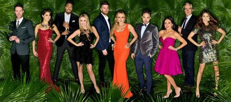 what time is im a celebrity on 2018 what time does i m a celebrity 2016 start tonight