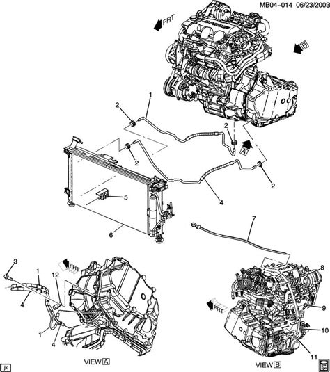 pontiac aztek parts diagram buick rendezvous 2004 fuse box diagram auto genius get