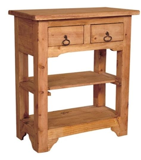Sw Wood Furniture by Southwest Or Mexican Wood Designs Pictures Studio