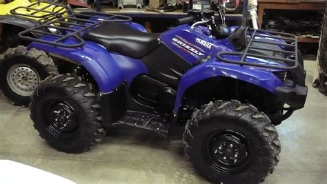 honda powersports dealers ontario used atvs for sale in ontario bill s r v power