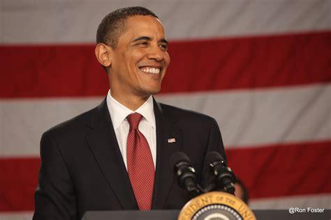 Barack Obama's Net Worth at 54: Happy Birthday, Mr. President   GOBankingRates