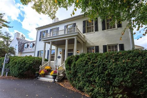 One Bedroom Apartments In Frederick Md by The Residences At The Manor Apartments For Rent In