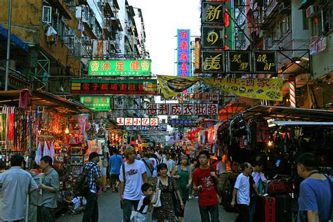 commercio hong kong lonely planet traveller s choice the top destinations of