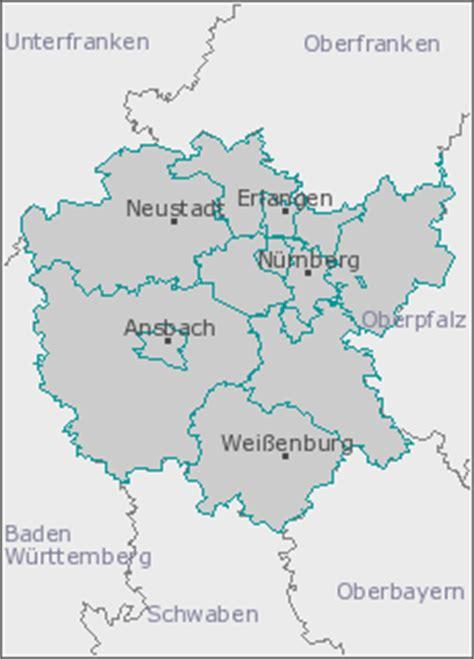 haus mieten in nürnberg land immobilien in n 252 rnberg mieten sz de
