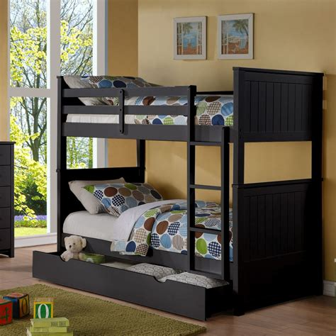 twin toddler beds toddler twin beds bunk toddler twin beds is a good choice babytimeexpo furniture