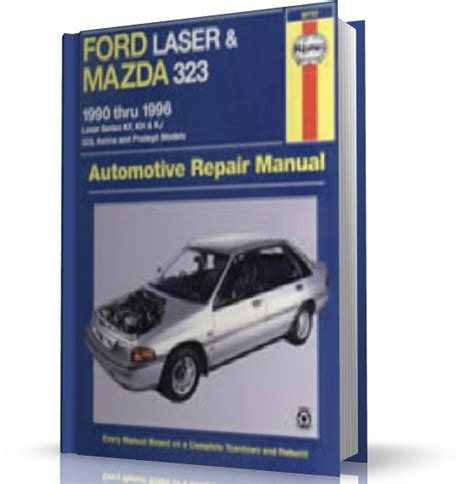 ford laser mazda 323 1990 1996 haynes repair manual ford laser mazda 323 1990 1996 motohelp