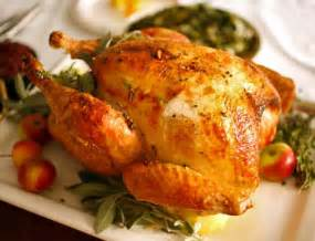 thanksgiving recipes turkey recipes and turkey cooking times