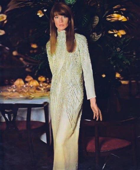francoise hardy outfits 4877 best francoise hardy images on pinterest francoise