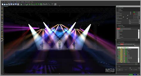 free lighting design software brighter ideas lighting design software options