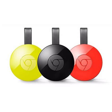 chromecast hdmi chromecast 2 hdmi no paraguai