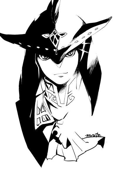 Practice   Legend of Zelda   Videojuegos, Anime amor, Tloz