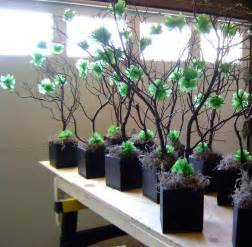 wedding tree branch centerpieces design aholic manzanita branch centerpiece decor
