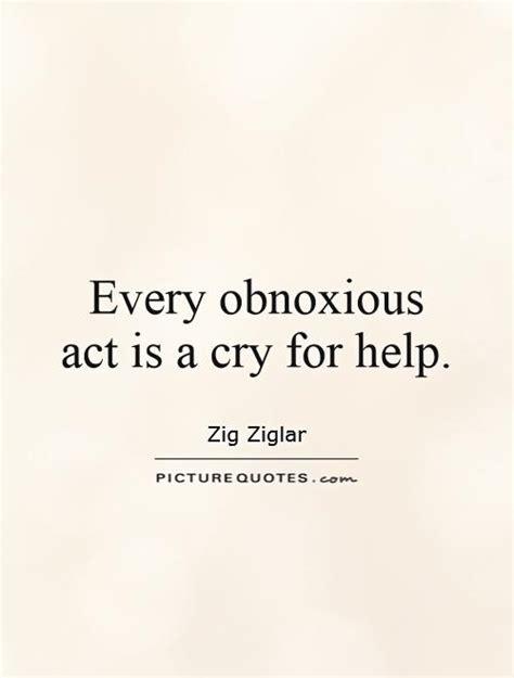 Obnoxious Quotes obnoxious quotes image quotes at relatably