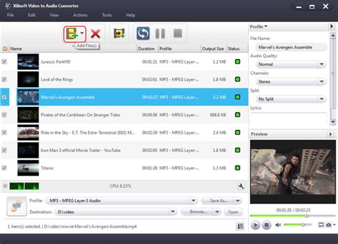 download video to mp3 converter zip mpegav to mp3 converter free download bonus ninne