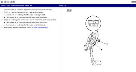 honda accord brake light 1990 acura integra fuel wiring diagram get free image