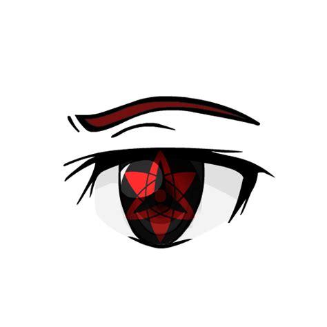 sharingan eyes pics impremedianet