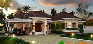 kerala home design november 2014 28 kerala home designs december 2014 september 2014 kerala home design and floor plans