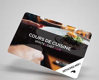 cours de cuisine c駘ibataire cartes cadeaux offrez un chef 224 domicile 224 vos proches