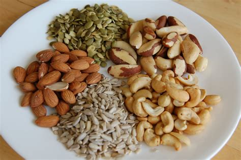 whole grains nuts and seeds i can cook whole grains nuts seeds