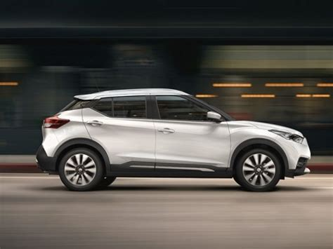 nissan kicks 2017 price nissan kicks s 2017 with prices motory saudi arabia