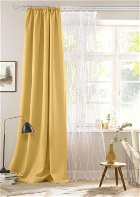 gardinen mit krauselband waschen gardine bestellen gardinen rollos bei wenz