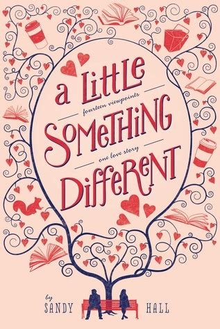 quote roundup a little something different by sandy hall mac a little something different