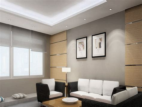 interior paint design ideas for living rooms modern living room interior designs home interior design