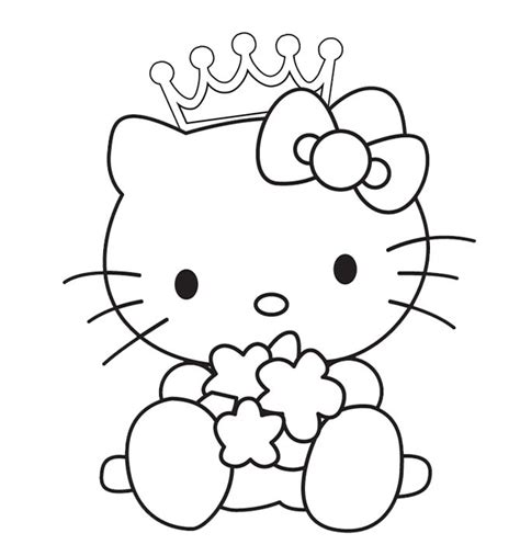 prince kids free coloring pages art coloring pages