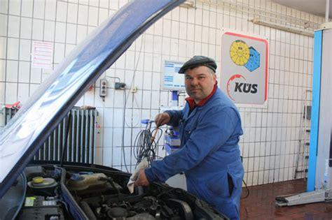 Günstige Kfz Versicherung In Gelsenkirchen by Star Tankstelle Ibrahim Kaya Kfz Meisterbetrieb In