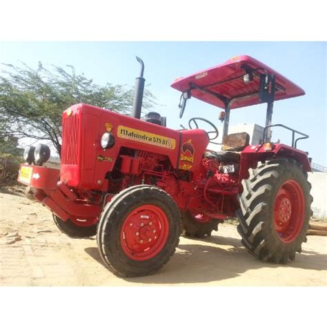 mahindra 575 tractor mahindra 575 di tractor in india price of mahindra 575