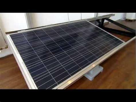 hoe werkt terugverdientijd zonnepanelen zonnepanelen werking levensduur rendement en terugve