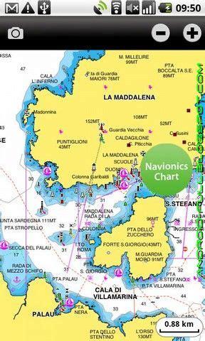 navionics apk navionics marine mediterranean apk app for android