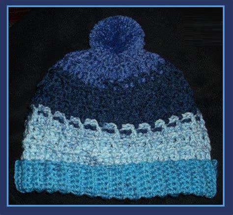pin by chris tompkins on crochet purses bags totes pinterest pin by chris tompkins on crochet hats headbands