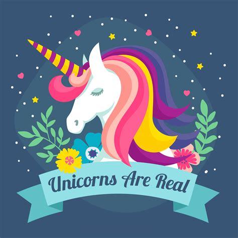 imagenes de unicornios emojis reciclando con erika unicornio lamina tarjeta y