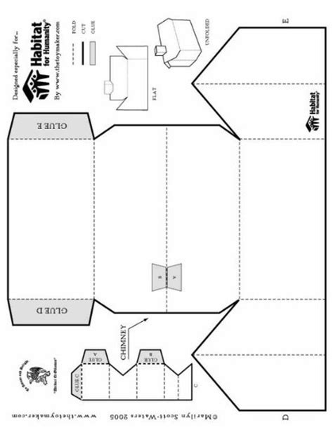 Cvs Floor Plan by Free Printable Of The Day