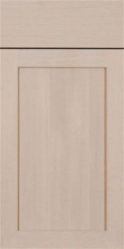 White Oak Cabinet Doors Contemporary Wood Cabinet Door Collection At Elias Woodwork Quot Cole Quot Tenon Slab Door Style With