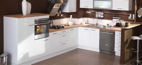 catalogue cuisine ik饌 lapeyre cuisine catalogue photo 1 10 une cuisine du