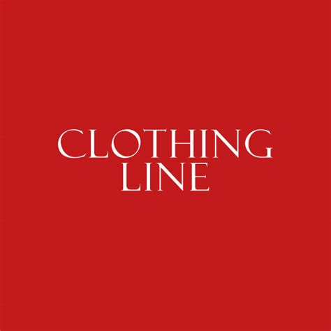 How To Start A Clothing Line From Home by How To Start A Clothing Line From Home Maggie Killick