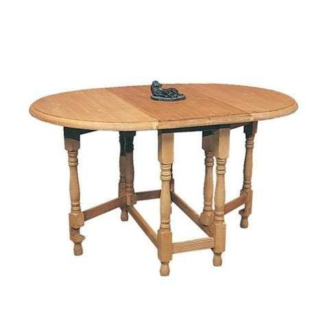 Oval Farmhouse Dining Table Dining Table Oval Dining Table Farmhouse