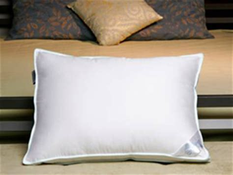 Indulgence By Isotonic Pillow by Isotonic Indulgence Pillow Carpenter Roselawnlutheran