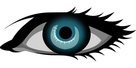 imagenes png ojos vector gratis ojos ojos azules macro cerrar imagen