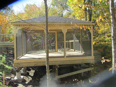 pergola gazebo gazebos and pergolas this wooden rectangular gazebo was
