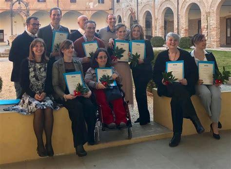 istituto cortivo sedi 9 nuovi counselor all istituto cortivo istituto cortivo