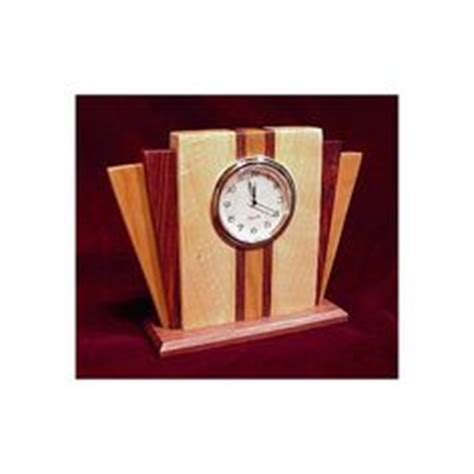 Desk Clock Plans by Deco Desk Clock Why Pay For Plans